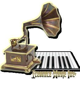 www.treasuremusic.hu